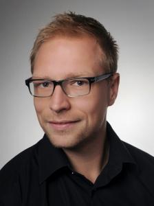 André Bergér